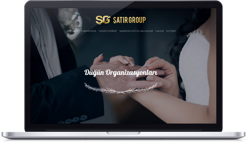 ŞATIR GROUP